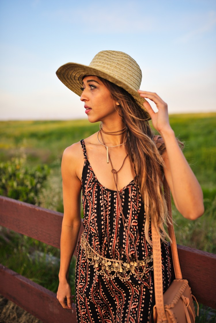 cuppajyo-sanfrancisco_fashion-lifestyle-blogger-festivalfashion-lulus-coachella-style_amusesociety-bohochic-5
