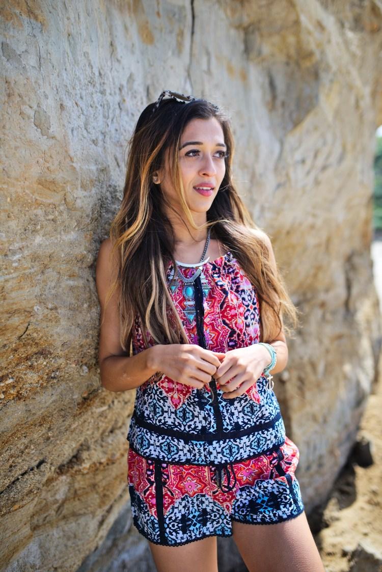 cuppajyo-sanfrancisco_fashion-lifestyle-blogger-gypsy05-halfmoonbay-gypsy-sand-5