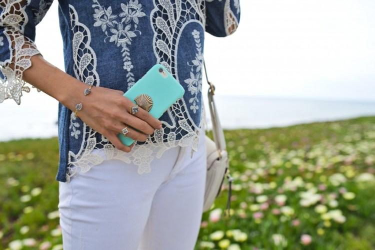 cuppajyo-sanfrancisco_fashion-lifestyle-blogger-travel-ritzcarlton-halfmoonbay-chicwish-crochet-chambraytop-7