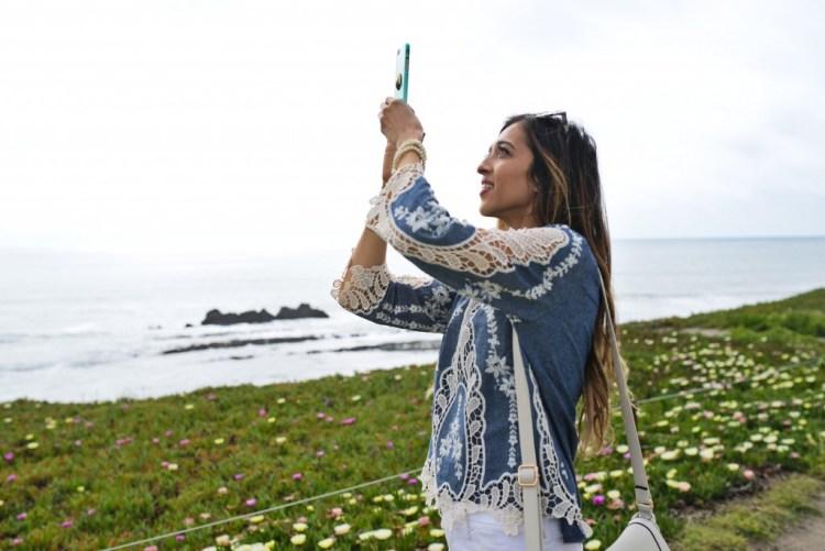 cuppajyo-sanfrancisco_fashion-lifestyle-blogger-travel-ritzcarlton-halfmoonbay-chicwish-crochet-chambraytop-9