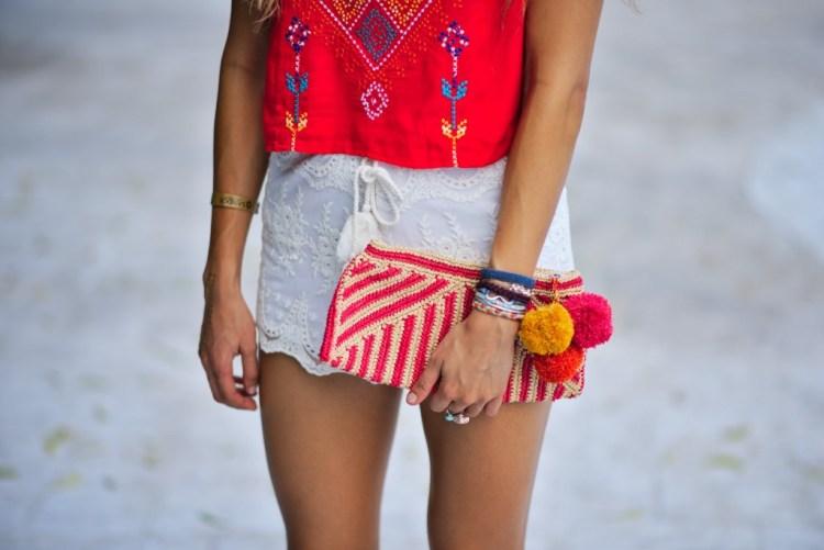 cuppajyo_sanfrancisco_fashion_lifestyle_bloggerl_mexico_travelblogger_playadelcarmen_arnhemclothing_favery_6