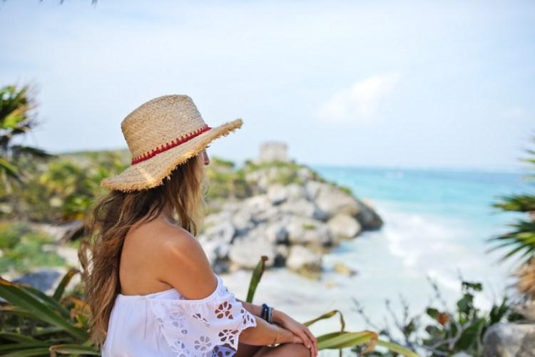 cuppajyo_sanfrancisco_fashion_lifestyle_bloggerl_mexico_travelblogger_tulum_tiarehawaii_bohochic_pompomsandals_11
