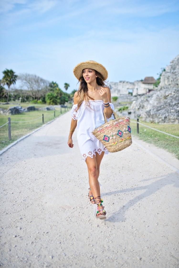 cuppajyo_sanfrancisco_fashion_lifestyle_bloggerl_mexico_travelblogger_tulum_tiarehawaii_bohochic_pompomsandals_12