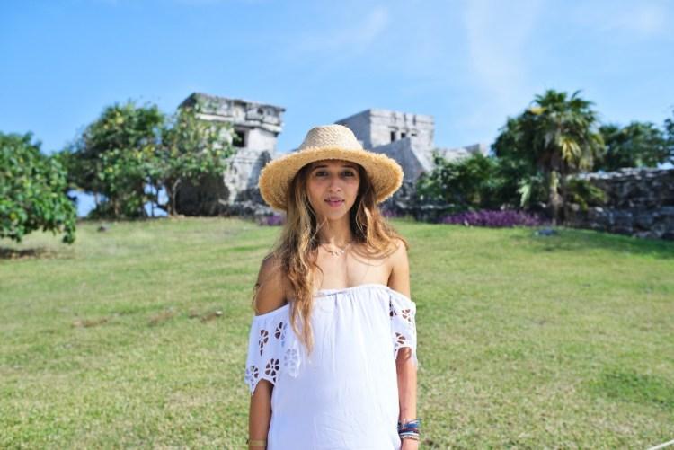 cuppajyo_sanfrancisco_fashion_lifestyle_bloggerl_mexico_travelblogger_tulum_tiarehawaii_bohochic_pompomsandals_17
