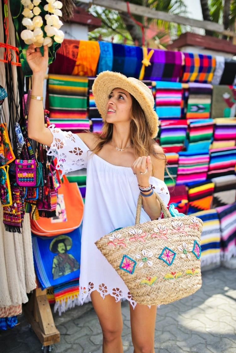 cuppajyo_sanfrancisco_fashion_lifestyle_bloggerl_mexico_travelblogger_tulum_tiarehawaii_bohochic_pompomsandals_2