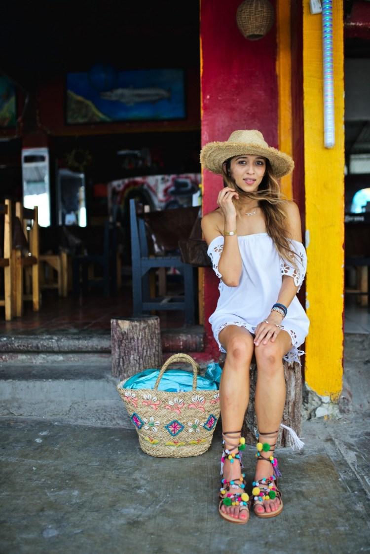 cuppajyo_sanfrancisco_fashion_lifestyle_bloggerl_mexico_travelblogger_tulum_tiarehawaii_bohochic_pompomsandals_6
