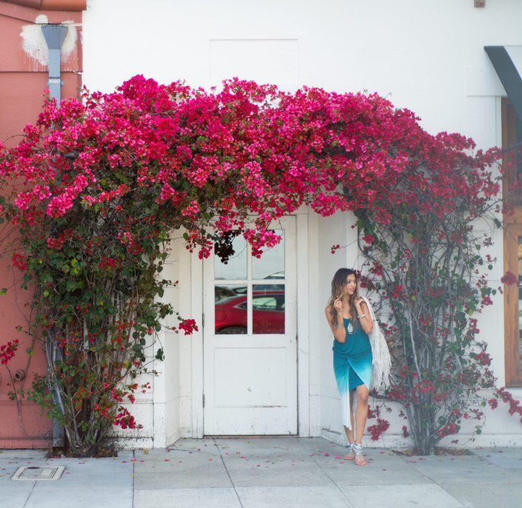 cuppajyo-sanfrancisco-fashion-lifestyle-blogger-ombre-dress-yfbclothing-2
