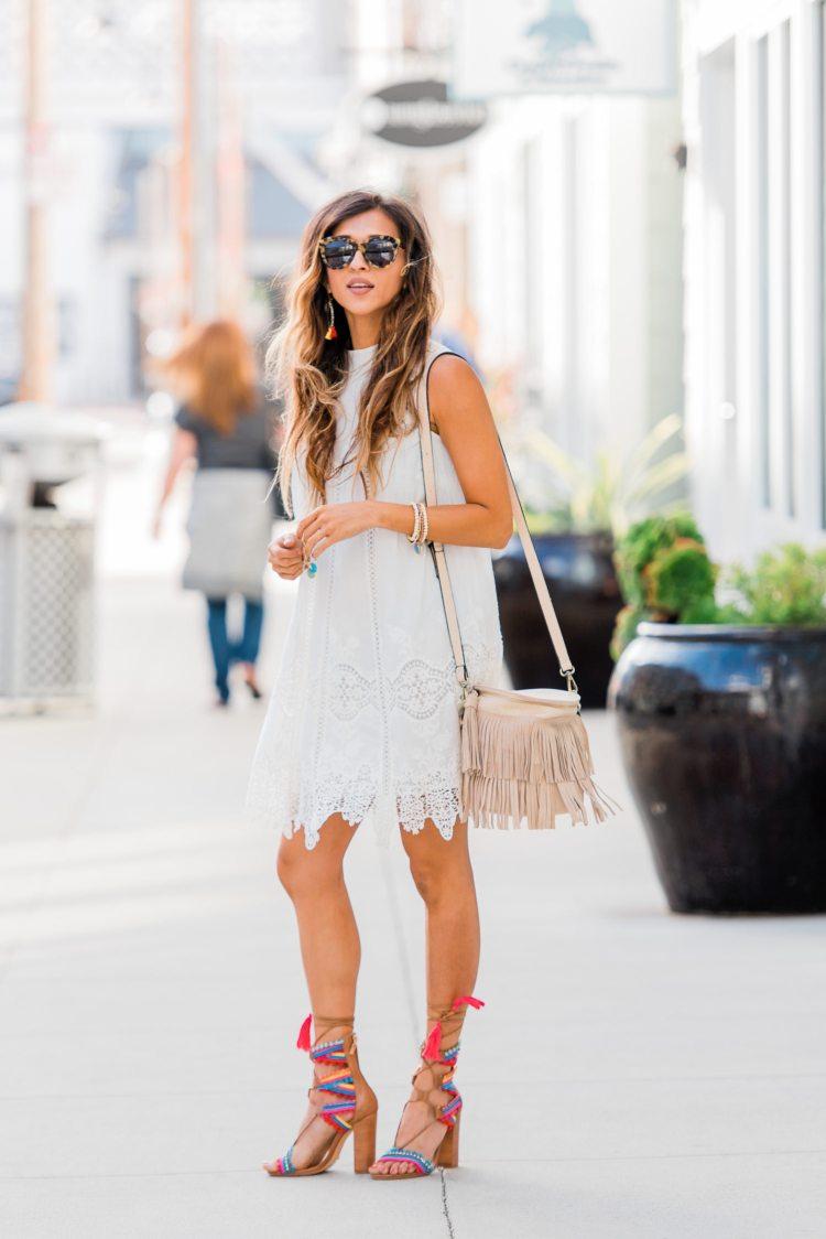ElinaRosePhotography--cuppajyo-sanfrancisco-fashion-lifestyle-blogger-asos-whitedress-streetstyle-schutzshoes-4