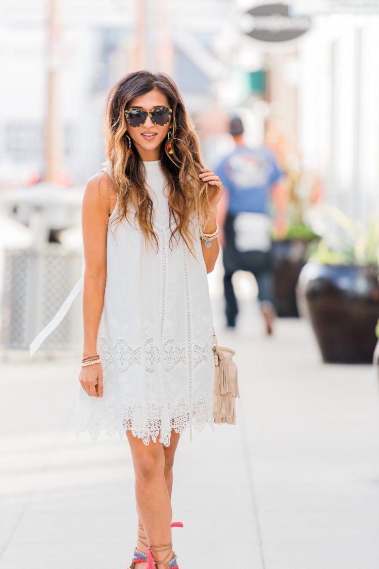 ElinaRosePhotography--cuppajyo-sanfrancisco-fashion-lifestyle-blogger-asos-whitedress-streetstyle-schutzshoes-5