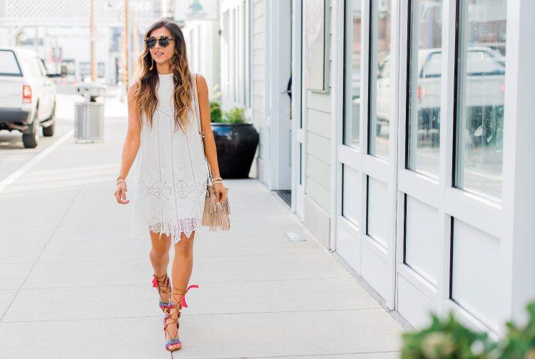 ElinaRosePhotography--cuppajyo-sanfrancisco-fashion-lifestyle-blogger-asos-whitedress-streetstyle-schutzshoes-6