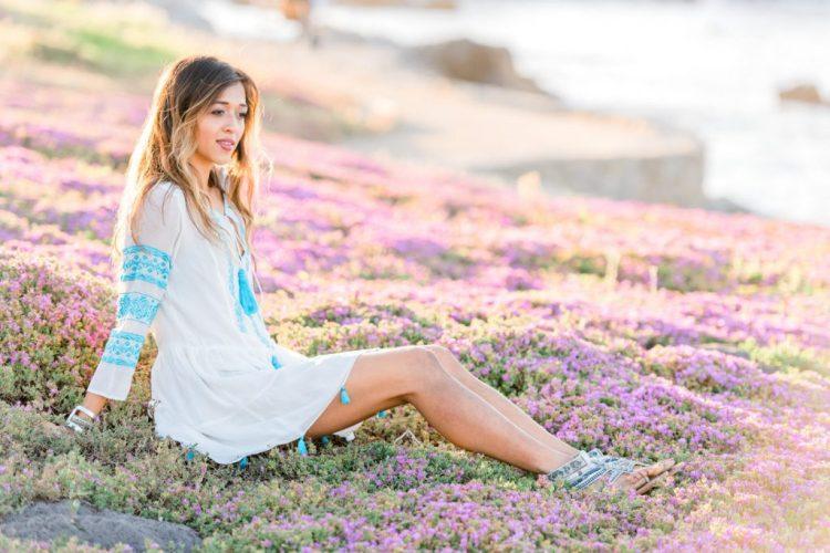 ElinaRosePhotography---cuppajyo-sanfrancisco-fashion-lifestyle-blogger-rococosand-intermix-tassels-summerdress-bohochic-monterey-iceflowers-4