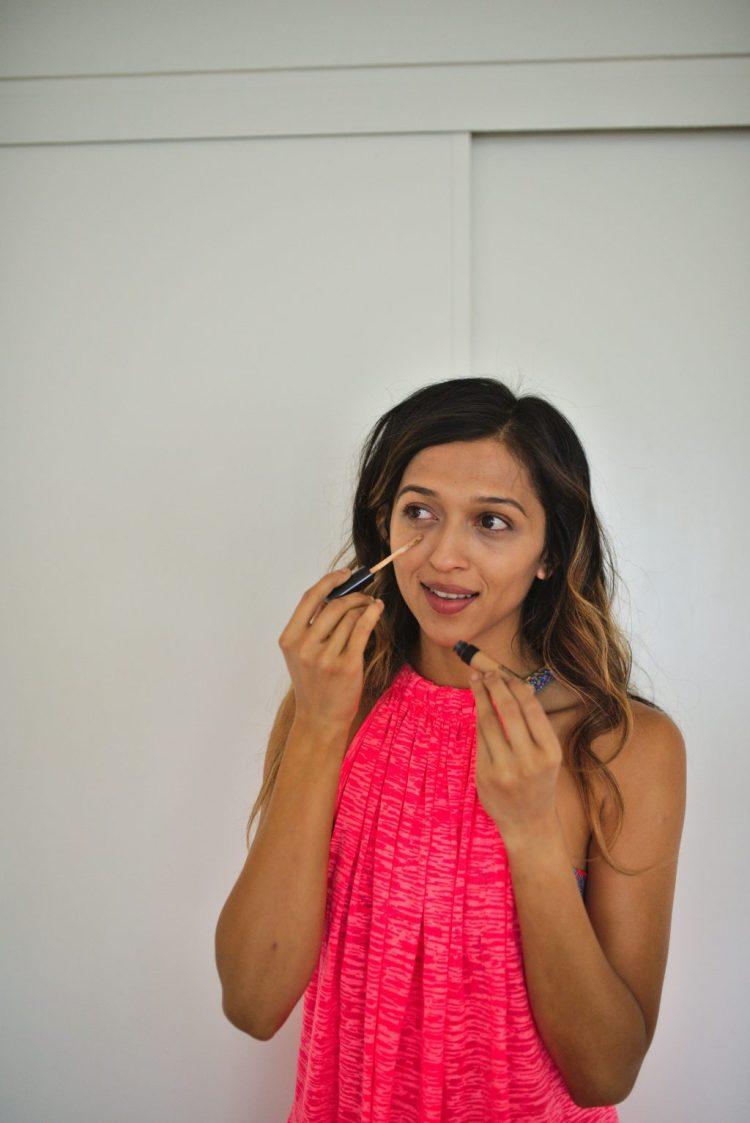 cuppajyo-sanfrancisco-fashion-lifestyle-blogger-beachbeauty-makeup-bareminerals-pitusa-2