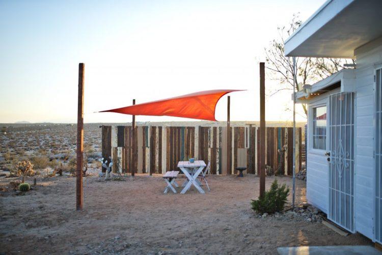 cuppajyo-sanfrancisco-fashion-lifestyle-blogger-beachriot-pinkarrowsboutique-joshuatree-cactusmountain-desertvibes-travel-4