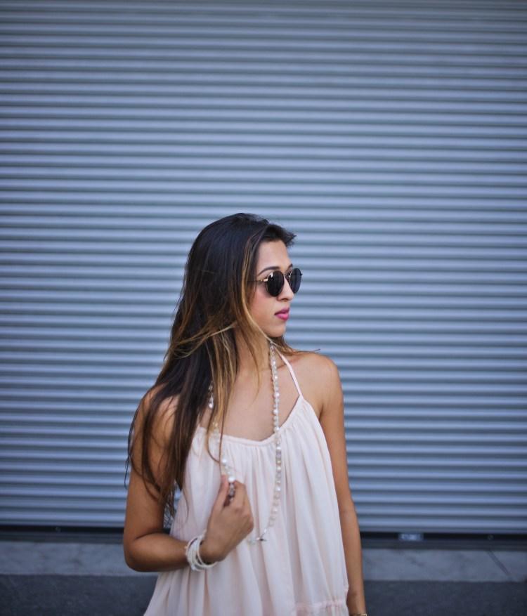 cuppajyo-sanfrancisco-fashion-lifestyle-blogger-cremedelacreme-swingdress-bohochic-streetstyle-sumerfashion-wedges-blushdress-4