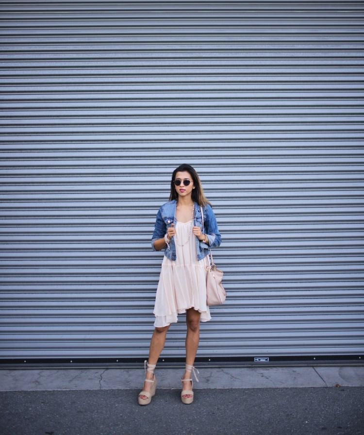 cuppajyo-sanfrancisco-fashion-lifestyle-blogger-cremedelacreme-swingdress-bohochic-streetstyle-sumerfashion-wedges-blushdress-8