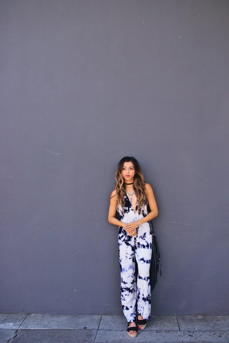 cuppajyo-sanfrancisco-fashion-lifestyle-blogger-lovproject-tiedye-jumpsuit-bohochic-streetstyle-anarchystreet-2