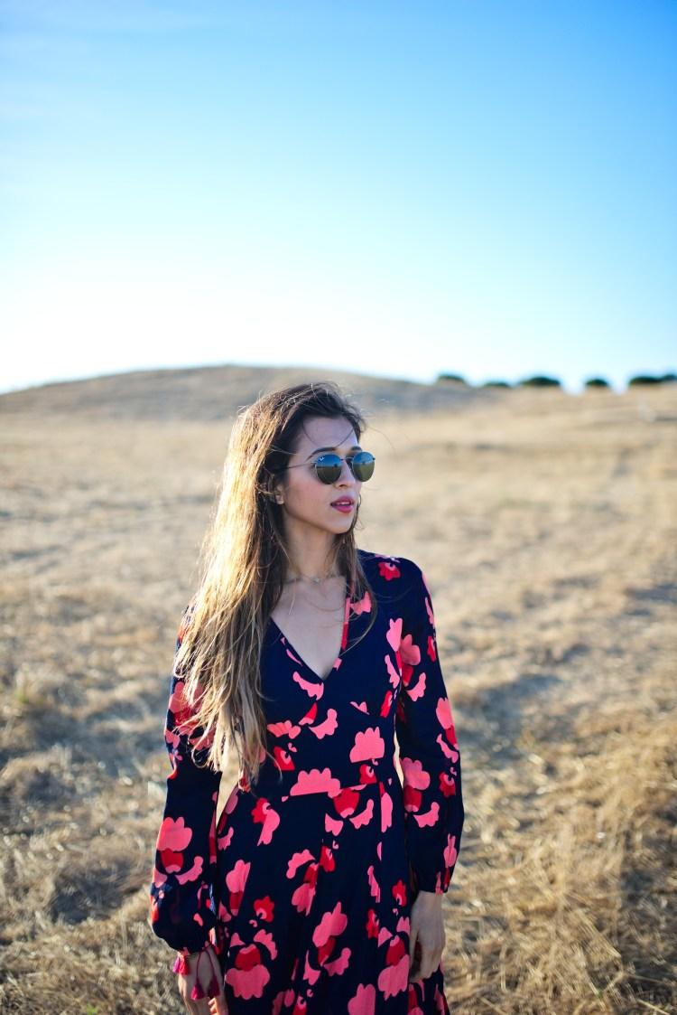 cuppajyo-sanfrancisco-fashion-lifestyle-blogger-misterzimi-wanderlust-florals-maxidress-summer-6