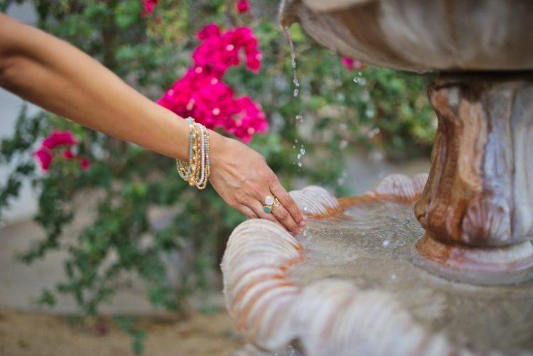 cuppajyo-sanfrancisco-fashion-lifestyle-blogger-palmsprings-korakiapensione-bohemian-bohochic-amusesociety-hemantnandita-koaswim-travelblogger-21