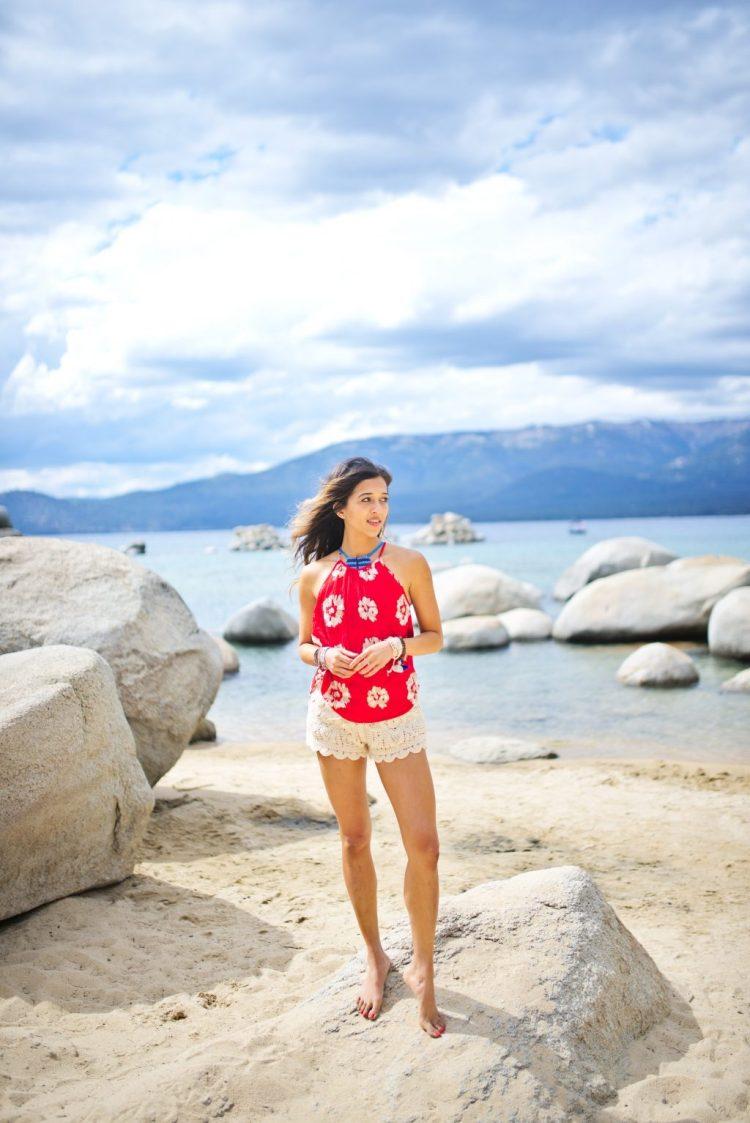 cuppajyo-sanfrancisco-fashion-lifestyle-blogger-travelblogger-laketahoe-summer-weekendgetaway-travelguide-3