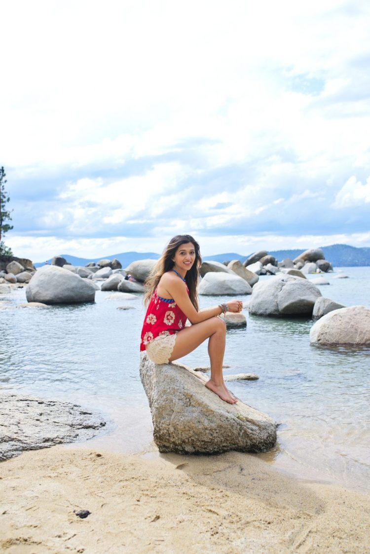 cuppajyo-sanfrancisco-fashion-lifestyle-blogger-travelblogger-laketahoe-summer-weekendgetaway-travelguide-5