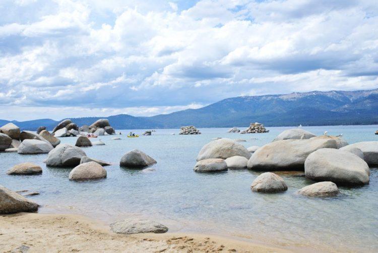 cuppajyo-sanfrancisco-fashion-lifestyle-blogger-travelblogger-laketahoe-summer-weekendgetaway-travelguide-6