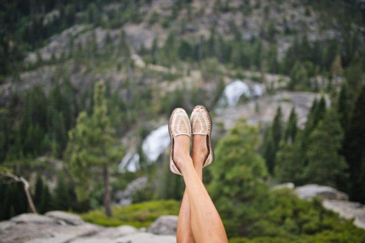 cuppajyo-sanfrancisco-fashion-lifestyle-blogger-travelblogger-laketahoe-summer-weekendgetaway-travelguide12