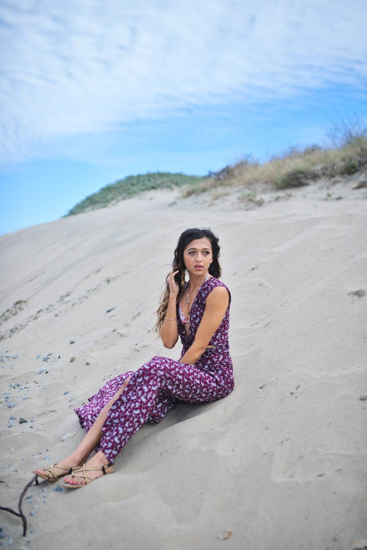 cuppajyo-sanfrancisco-fashion-lifestyle-blogger-xixpalms-twopieceset-wraptop-flamenco-skirt-beach-8