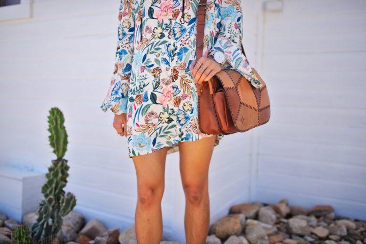 cuppajyo-sanfrancisco-fashion-lifestyle-blogger_travelguide_joshuatree_lineanddot_florals_kelsidagger_3