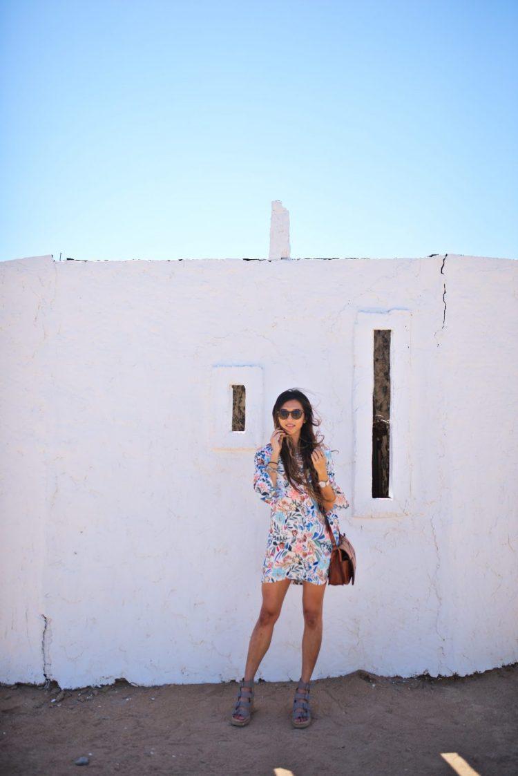 cuppajyo-sanfrancisco-fashion-lifestyle-blogger_travelguide_joshuatree_lineanddot_florals_kelsidagger_9