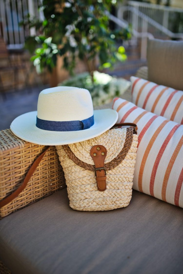 cuppajyo_sanfrancisco_california_style_fashionblogger_lifestyle_travelblogger_carmel_beach_hotelcarmel_weekendgetaway_summerstyle10