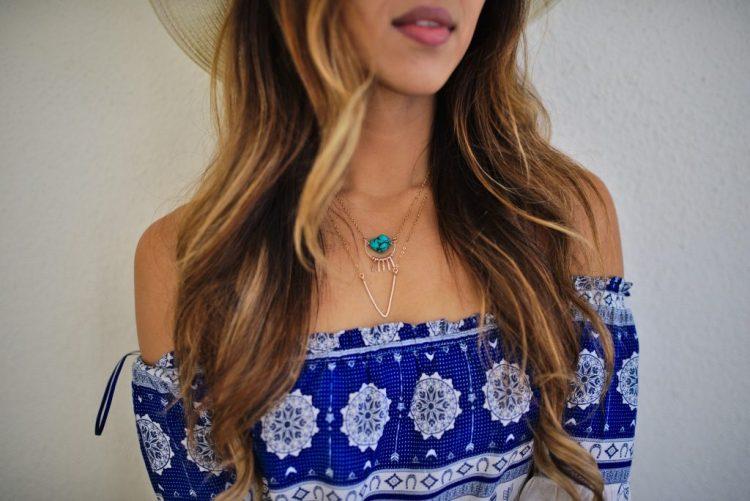 cuppajyo_sanfrancisco_california_style_fashionblogger_lifestyle_travelblogger_carmel_beach_hotelcarmel_weekendgetaway_summerstyle12