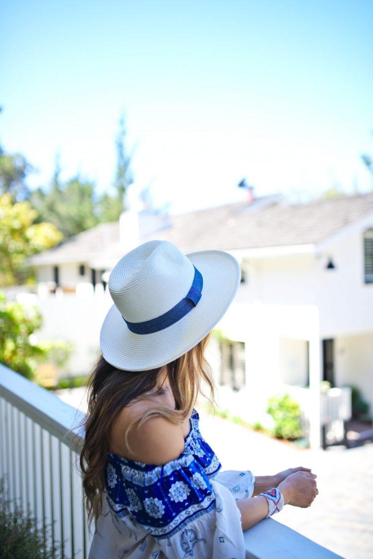 cuppajyo_sanfrancisco_california_style_fashionblogger_lifestyle_travelblogger_carmel_beach_hotelcarmel_weekendgetaway_summerstyle14
