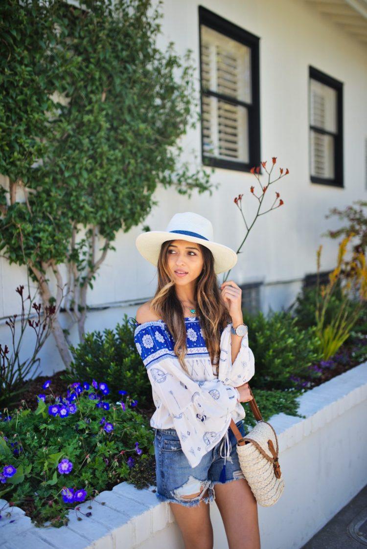 cuppajyo_sanfrancisco_california_style_fashionblogger_lifestyle_travelblogger_carmel_beach_hotelcarmel_weekendgetaway_summerstyle16
