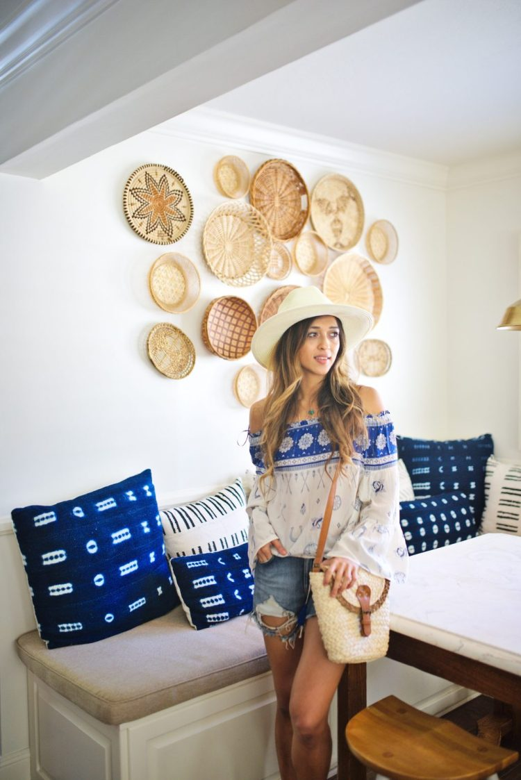 cuppajyo_sanfrancisco_california_style_fashionblogger_lifestyle_travelblogger_carmel_beach_hotelcarmel_weekendgetaway_summerstyle5