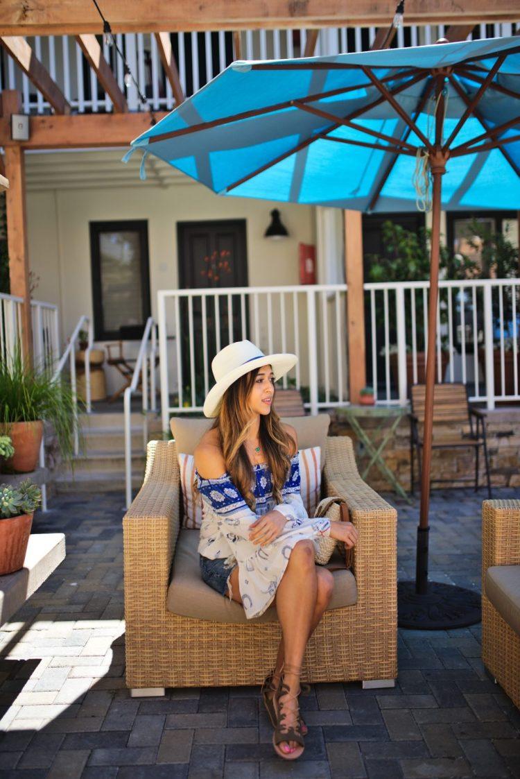 cuppajyo_sanfrancisco_california_style_fashionblogger_lifestyle_travelblogger_carmel_beach_hotelcarmel_weekendgetaway_summerstyle9