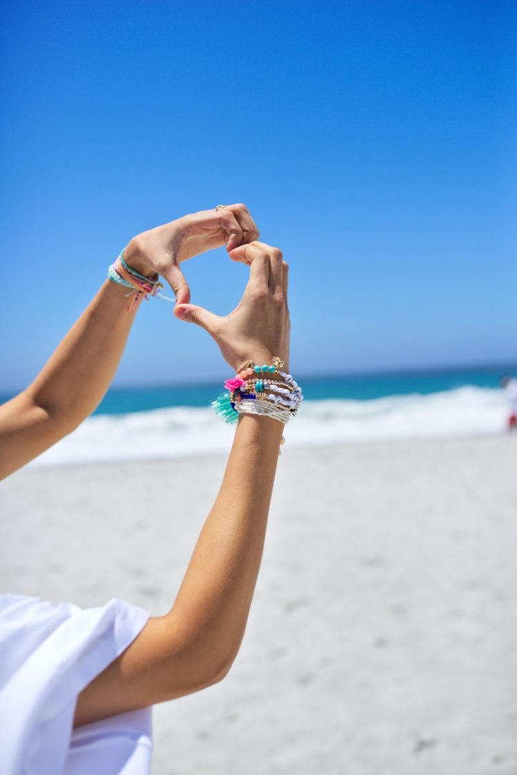 cuppajyo_sanfrancisco_california_style_fashionblogger_lifestyle_travelblogger_carmel_beach_swimwear_sundress_beachbrella_summer_10