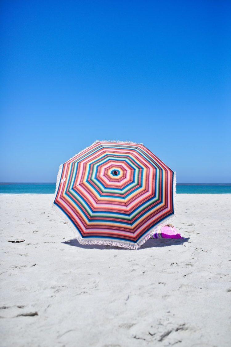 cuppajyo_sanfrancisco_california_style_fashionblogger_lifestyle_travelblogger_carmel_beach_swimwear_sundress_beachbrella_summer_7