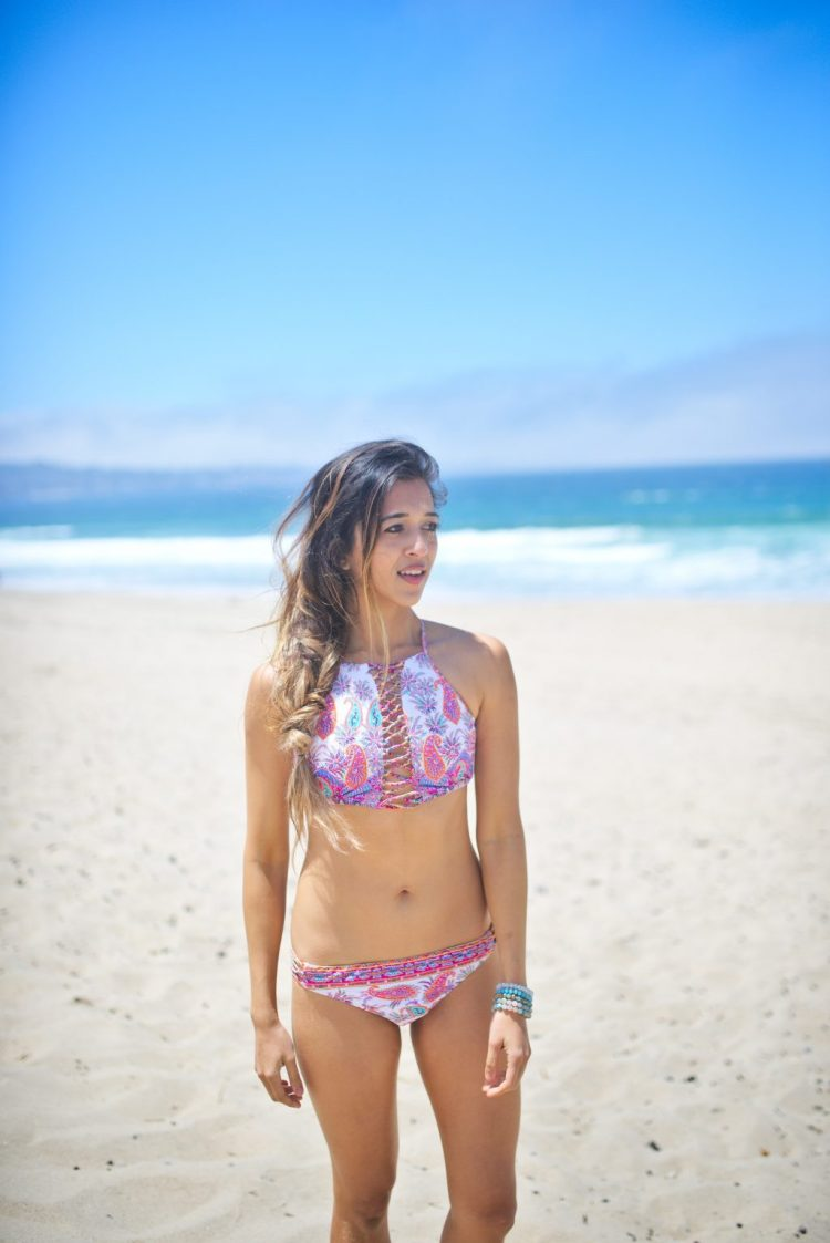 cuppajyo_sanfrancisco_california_style_fashionblogger_lifestyle_travelblogger_monterey_weekendgetaway_summerstyle_nanettelapore_resortstyle_swimwear_bohemian_8