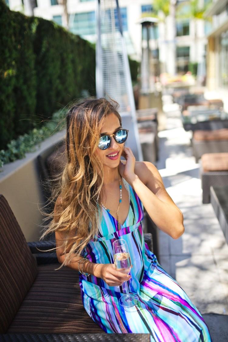 cuppajyo-sanfrancisco-fashion-lifestyle-blogger-fourseasons-paloalto-siliconvalley-pilyq-maxidress-triya-swimwear-4