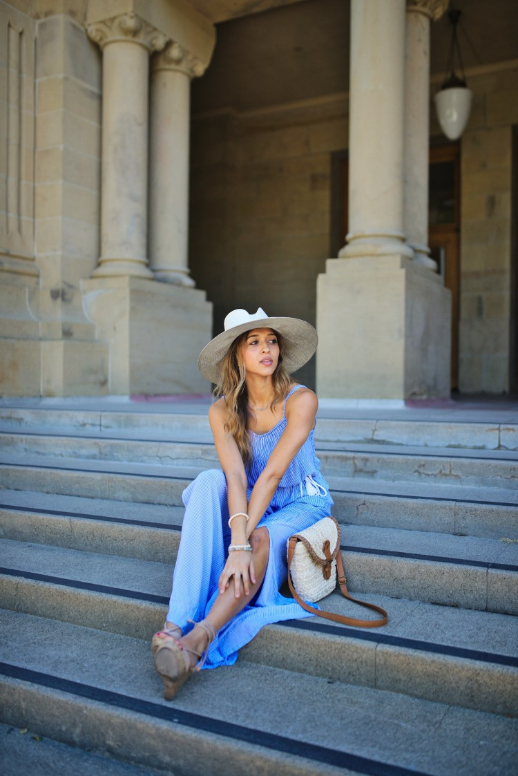cuppajyo-sanfrancisco-fashion-lifestyle-blogger-pbjboutique-jodybell-faithfullthebrand-striped-jumpsuit-6