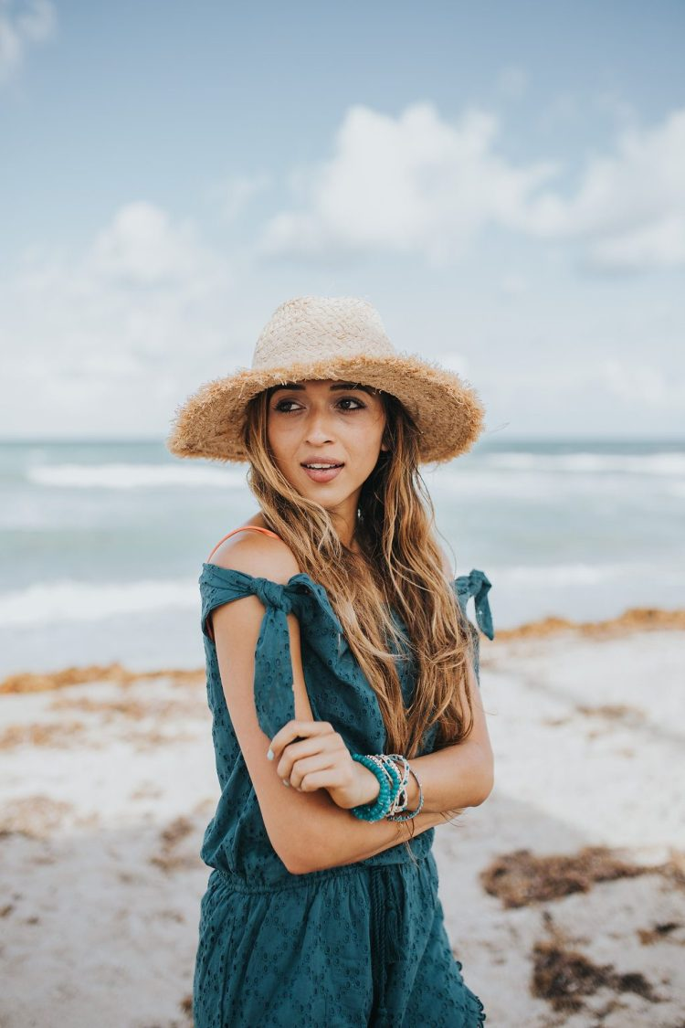 cuppajyo-sanfrancisco-styleblogger-chicwish--daniabeach-travelblogger-fashion-lifestyle-beachstyle-pampeloneclothing-chrisramosphotography-southflorida-vixswim-resortwear-3
