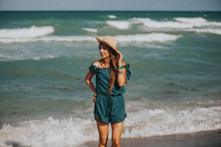cuppajyo-sanfrancisco-styleblogger-chicwish--daniabeach-travelblogger-fashion-lifestyle-beachstyle-pampeloneclothing-chrisramosphotography-southflorida-vixswim-resortwear-4