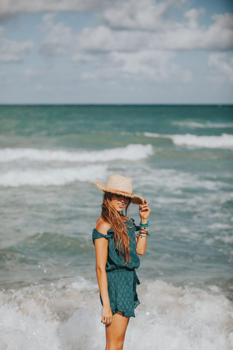 cuppajyo-sanfrancisco-styleblogger-chicwish--daniabeach-travelblogger-fashion-lifestyle-beachstyle-pampeloneclothing-chrisramosphotography-southflorida-vixswim-resortwear-6
