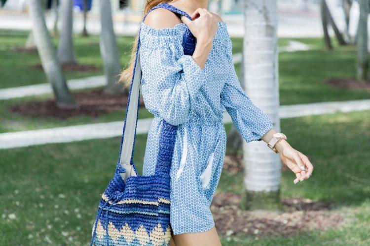 cuppajyo-sanfrancisco-styleblogger-travelblogger-fashion-lifestyle-beachstyle-miami-swimshow-swimweek-simplylively-streetstyle-vamastyle-8