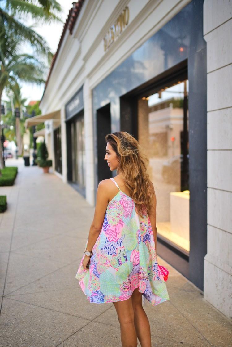 cuppajyo-sf-travel-fashion-lifestylle-blogger-westpalmbeach-beachstyle-resortstyle-resortwear-thebraziliancourthotel-fredericfekkai-lillypullitzer-worthavenue-7