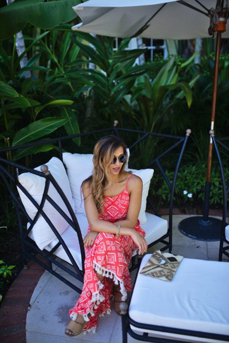 cuppajyo-sf-travel-fashion-lifestylle-blogger-westpalmbeach-beachstyle-resortstyle-resortwear-thebraziliancourthotel-misalosangeles-maxidress-bohochic-5