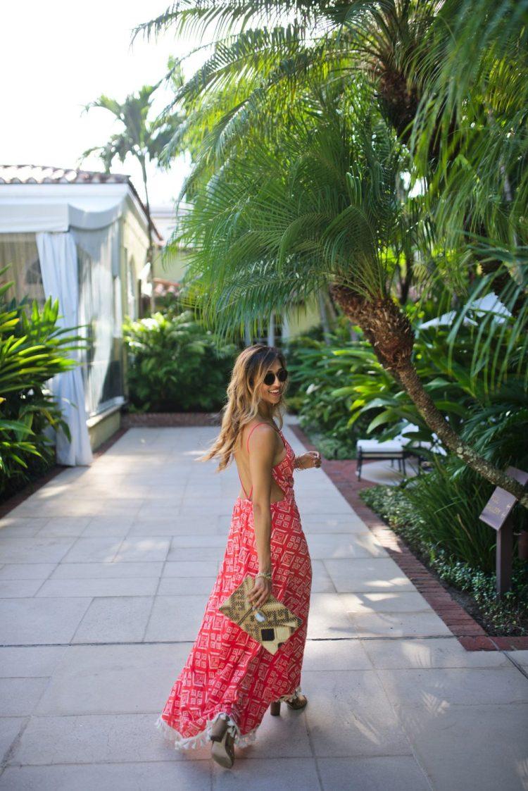 cuppajyo-sf-travel-fashion-lifestylle-blogger-westpalmbeach-beachstyle-resortstyle-resortwear-thebraziliancourthotel-misalosangeles-maxidress-bohochic-6