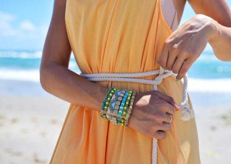 cuppajyo-sf-travel-fashion-lifestylle-blogger-westpalmbeach-beachstyle-resortstyle-resortwear-vamastyle-maxidress-hatattack-beachtote-swimwear-amusesociety-3