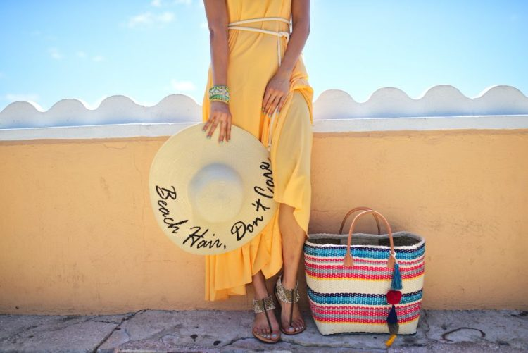 cuppajyo-sf-travel-fashion-lifestylle-blogger-westpalmbeach-beachstyle-resortstyle-resortwear-vamastyle-maxidress-hatattack-beachtote-swimwear-amusesociety-6