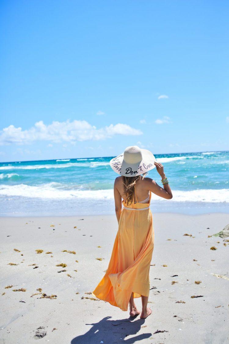 cuppajyo-sf-travel-fashion-lifestylle-blogger-westpalmbeach-beachstyle-resortstyle-resortwear-vamastyle-maxidress-hatattack-beachtote-swimwear-amusesociety-8